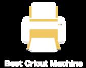 Best Circut Machines